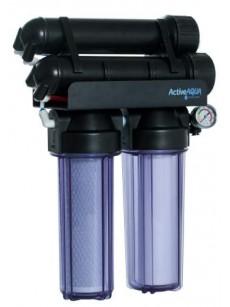 Active Aqua    200 Reverse Osmosis System