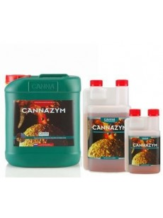Canna Cannazym - 10L